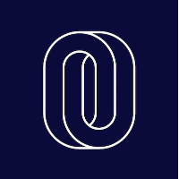 OpenMarket Company Logo