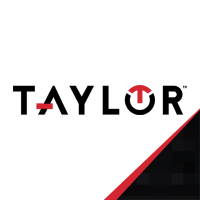 Taylor Corporation Company Logo