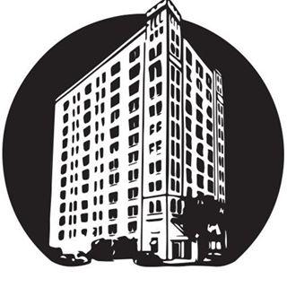 Pontchartrain Hotel Company Logo