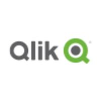 Qlik Company Logo