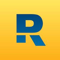 Ramsey Solutions Company Logo