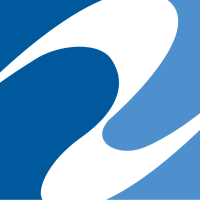 Rehmann Company Logo