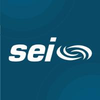Service Express Company Logo