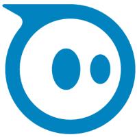 Sphero Company Logo