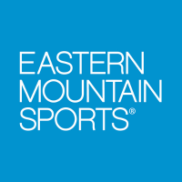 Eastern Mountain Sports Company Logo
