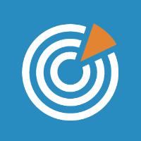 Socrata Company Logo