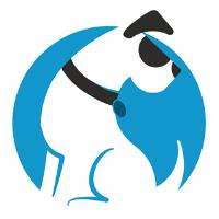 Barkly Company Logo