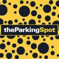 The Parking Spot Company Logo