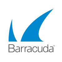 Barracuda Networks Company Logo