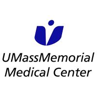 UMass Memorial Medical Company Logo