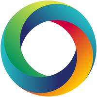 Evolent Health Company Logo