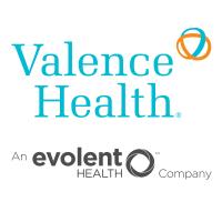 Valence Health Company Logo