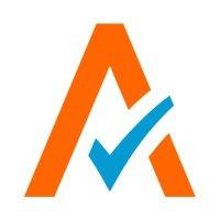 Avalara Company Logo