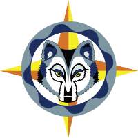 Wolf Creek Nuclear Operating Corporation Company Logo