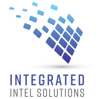 Integrated Intel Solutions Company Logo