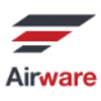 Airwave Company Logo