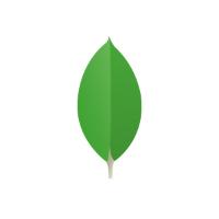 mongoDB Company Logo