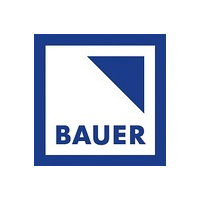 Bauer Xcel Media Company Logo