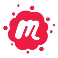 Meetup Company Logo