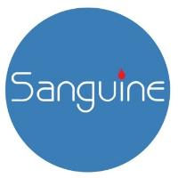 Sanguine Company Logo