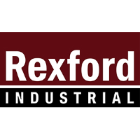 Rexford Industrial Company Logo
