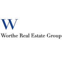 Worthe Real Estate Group Company Logo