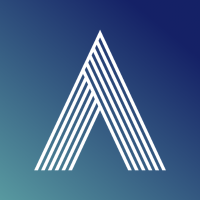 Auvenir Company Logo