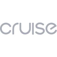 Cruise Automation Company Logo