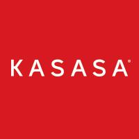 Kasasa Company Logo