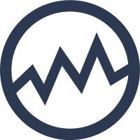Bankrate Company Logo