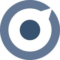 Poynt Company Logo