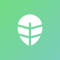 Onerent  Company Logo