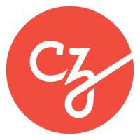 Chan Zuckerberg Initiative Company Logo