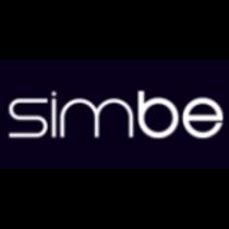 Simbe Robotics Company Logo
