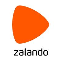 Zalando Company Logo