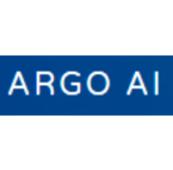 Argo AI Company Logo