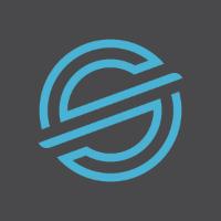 Survios Company Logo