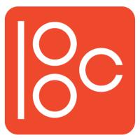 BeyondCurious Company Logo
