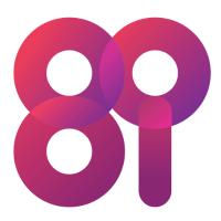 8i Company Logo