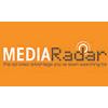 MediaRadar Company Logo