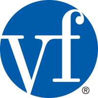 VF Corporation Company Logo