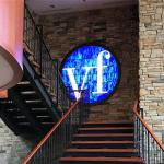 VF Corporation company  photo