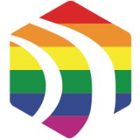 Beezwax Datatools Company Logo