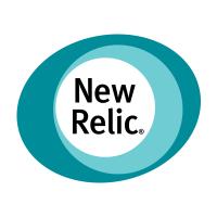 New Relic Company Logo