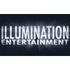 Illumination Company Logo