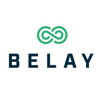 Belay Company Logo