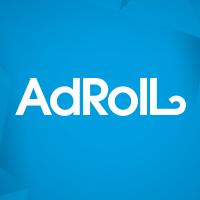 AdRoll Company Logo