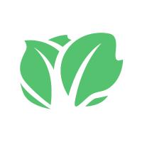 Kabbage Company Logo