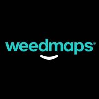 Weedmaps Company Logo