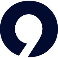 Group Nine Media Company Logo
